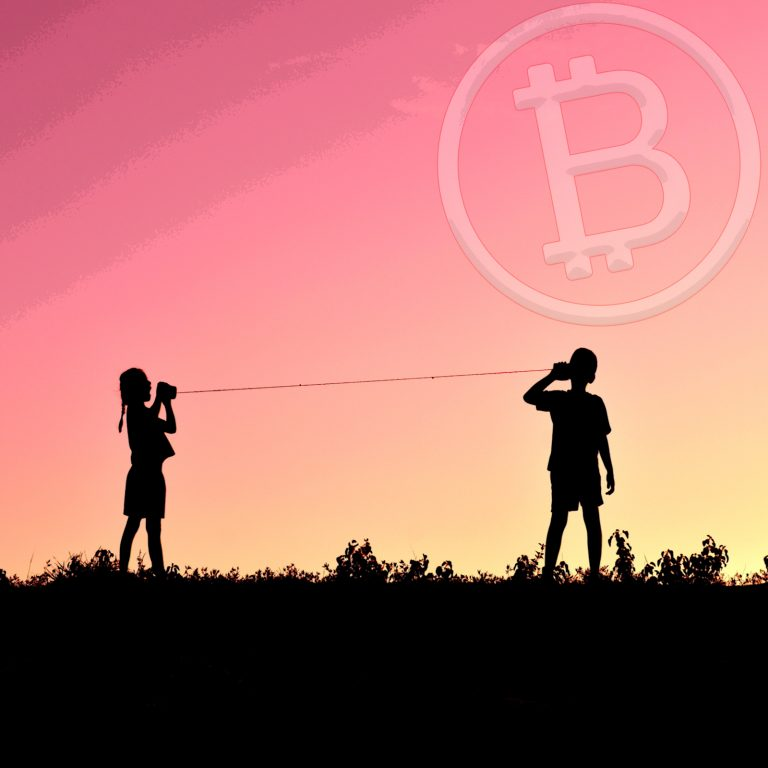 Security Specialist Wizsec Gives Insight on the Billion Dollar BTC Wallet 1