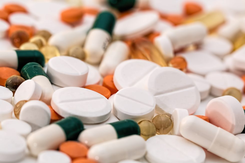 The ability for the FDA to have access to prescription refill behavior through a blockchain-based database system could give them immense insight into how opioids are being spread in specific communities.