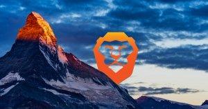 bat enabled brave browser social 300x158 2