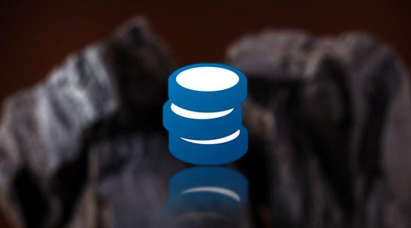 coinbase blackrock.width 800
