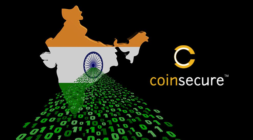India Law Enforcement to File Charges Monday in $2.7M Coinsecure Wallet Hack