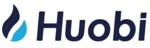 Huobi 'Aggressively' Enters Japanese Market With Plans to Become the Largest Exchange