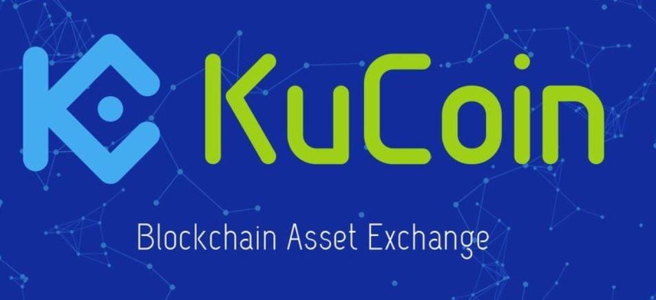 Ku Coin Expands Into Australia After $3M Bitcoin Australia Deal
