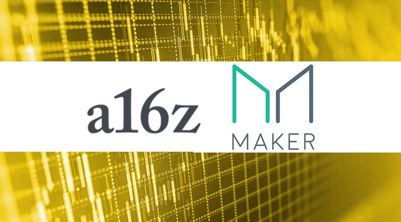 makera16z.width 800