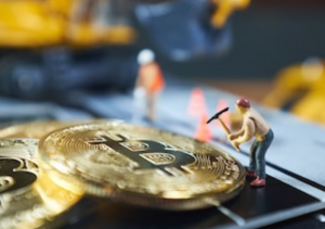 50 Percent Energy Rate Hike for Crypto Miners Approved in Central Washington State
