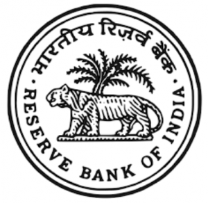Indian Officials Visit Regulators in Japan, UK, Switzerland to Study Crypto