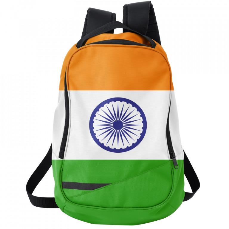 sebi backpack