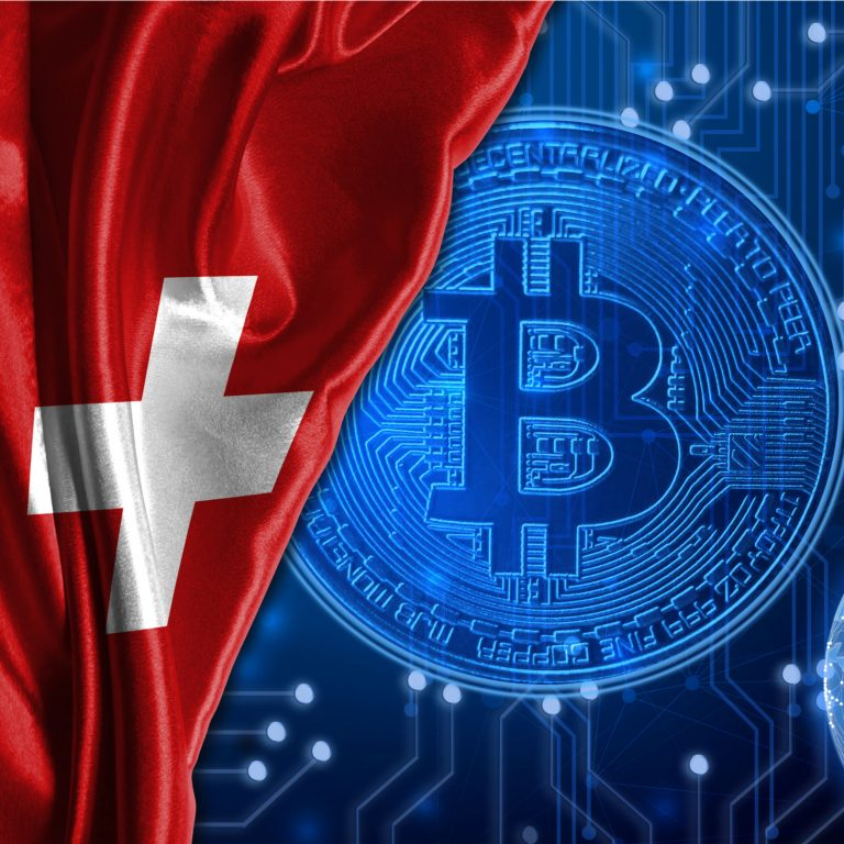 Swiss Bankers Association Acts to Prevent Crypto Firm Exodus 4