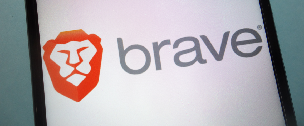 Brave Browser Named a Worthy Replacement for Google Chrome by Popular Science 2