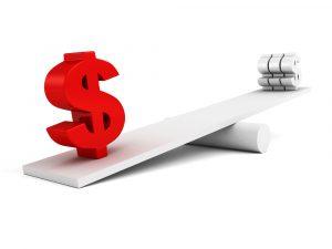 Exchanges Round-Up: Aus Start-Up Targets Crypto Micro-Investments, Kraken Denies Halifax Closure