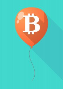 Art Exhibition in France to Celebrate Bitcoin's Tenth Birthday