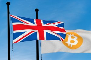 """U.K. Treasury Committee Calls for Regulation of """"Wild West"""" Crypto-Assets"""