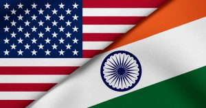 US Authorities Ask India to Seize Property of Bitconnect Promoters