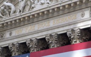 wc nyse