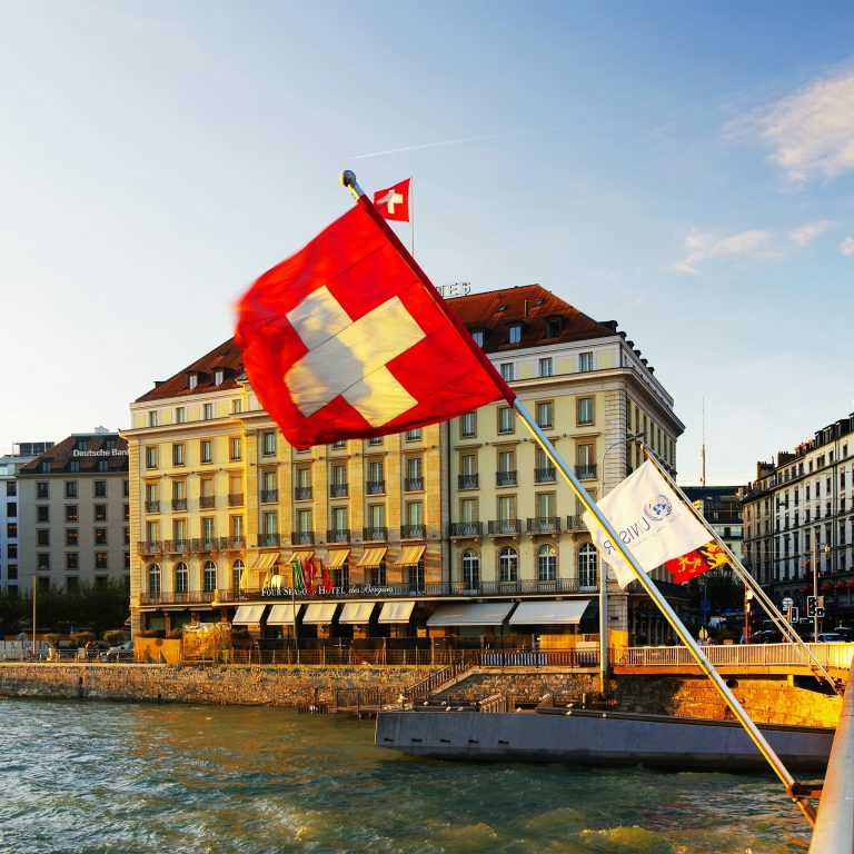 Tax Evasion Spotlighted as Swiss Banks Start Sharing Client Data 5