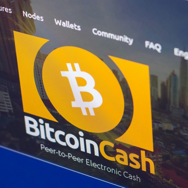 Online Automotive Parts Retailer Newparts Now Accepts Bitcoin Cash 2