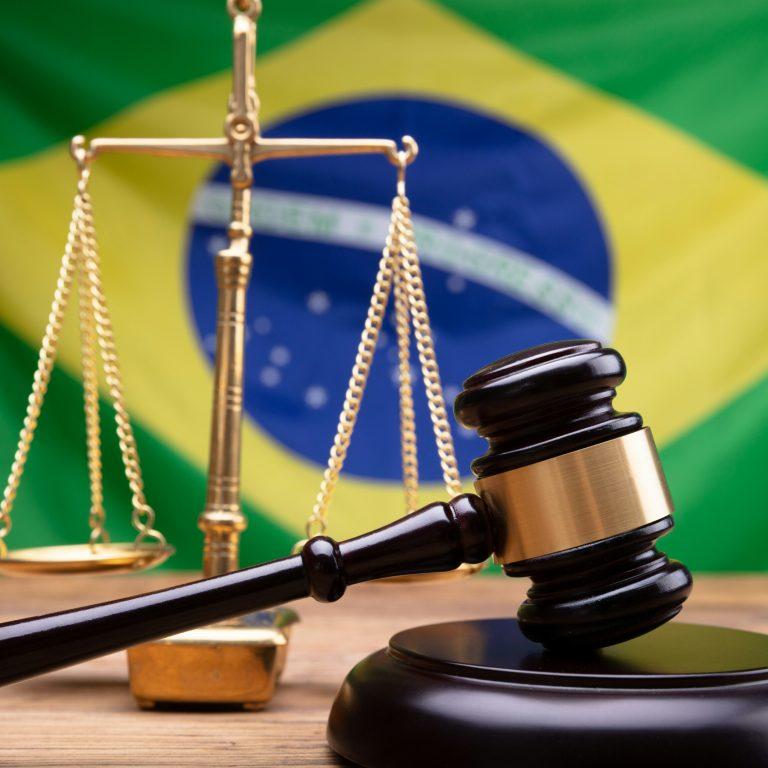Brazilian Banks Ordered to Reopen Cryptocurrency Exchange's Frozen Accounts 6