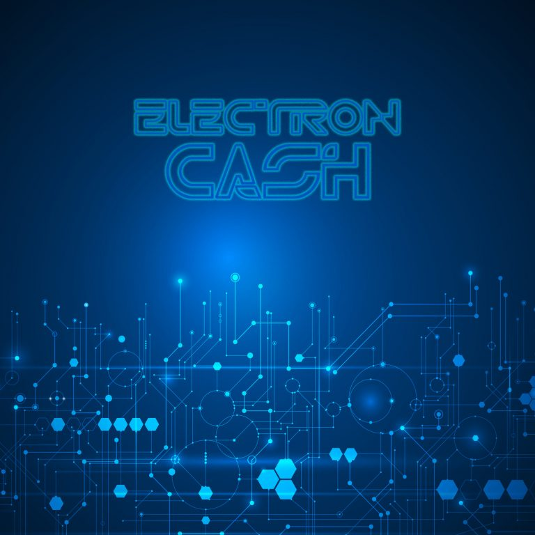 Electron Cash Developer Reveals In-Wallet BCH Fundraiser Prototype 3