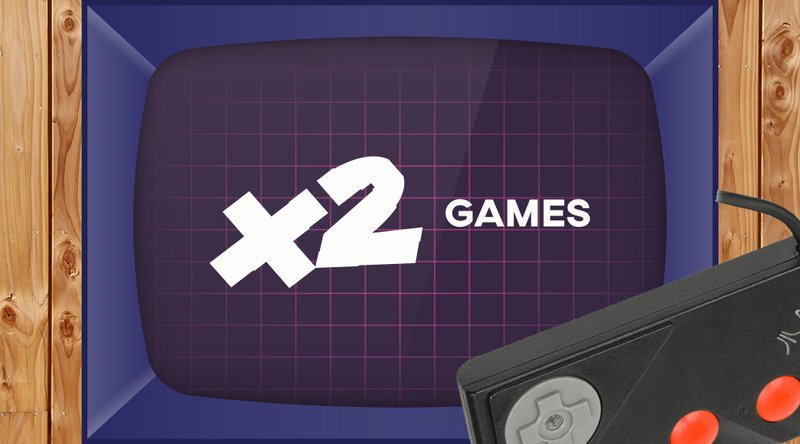 Atari Founder Nolan Bushnell's X2 Games Acquired by Global Blockchain 3