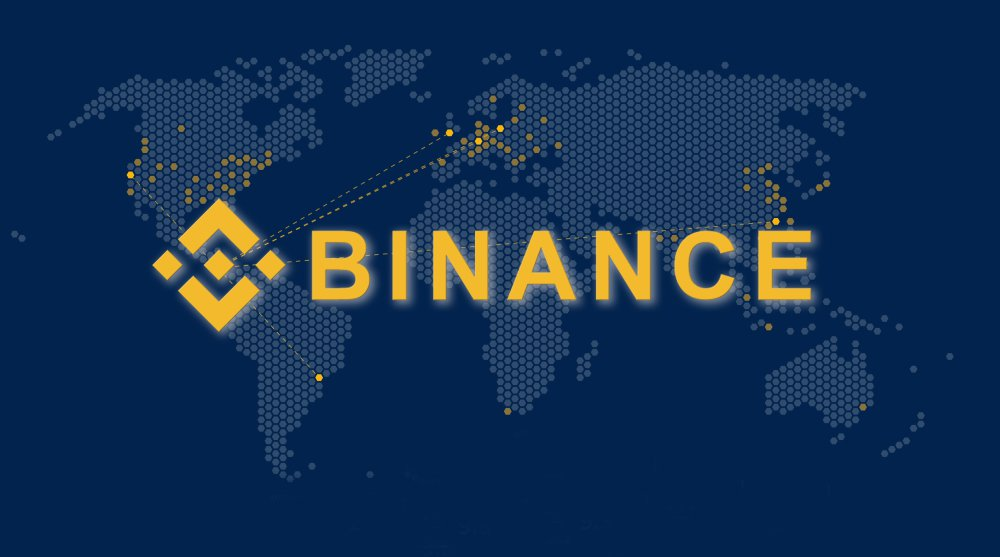 Binance Token