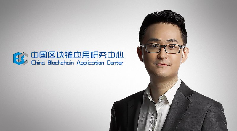 With the CBAC, East Meets West in Search of Adoption and Innovation