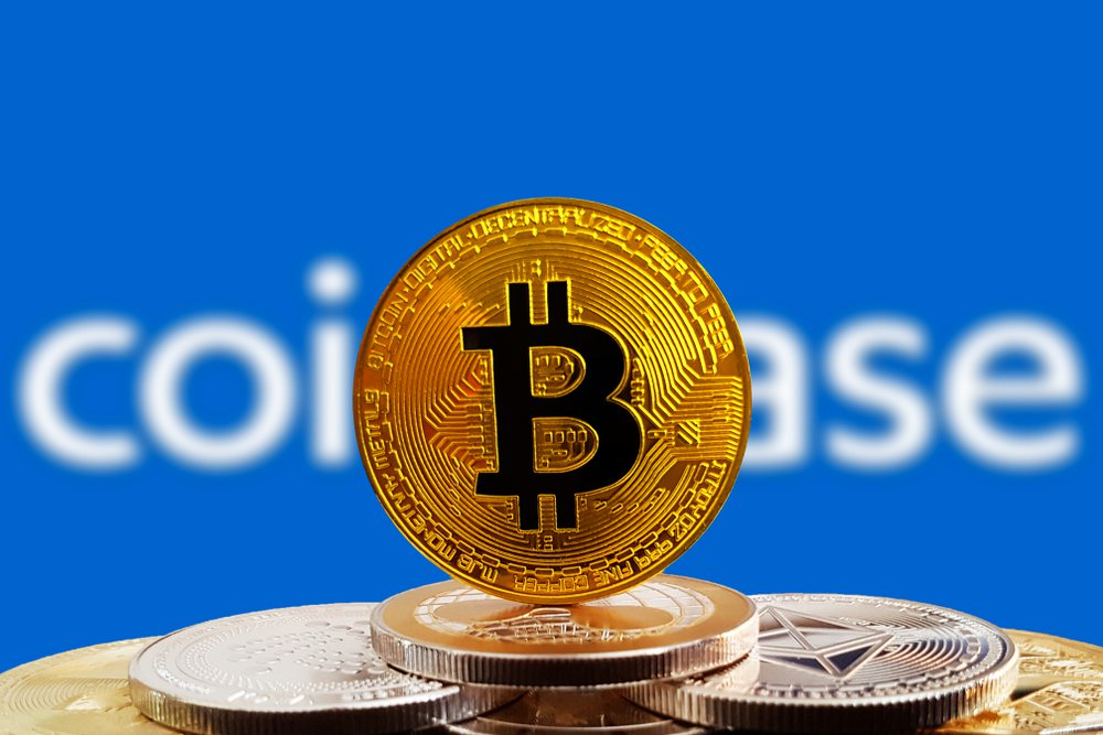 Cryptocurrencies are no tulips – Coinbase now a $8 billion company 10