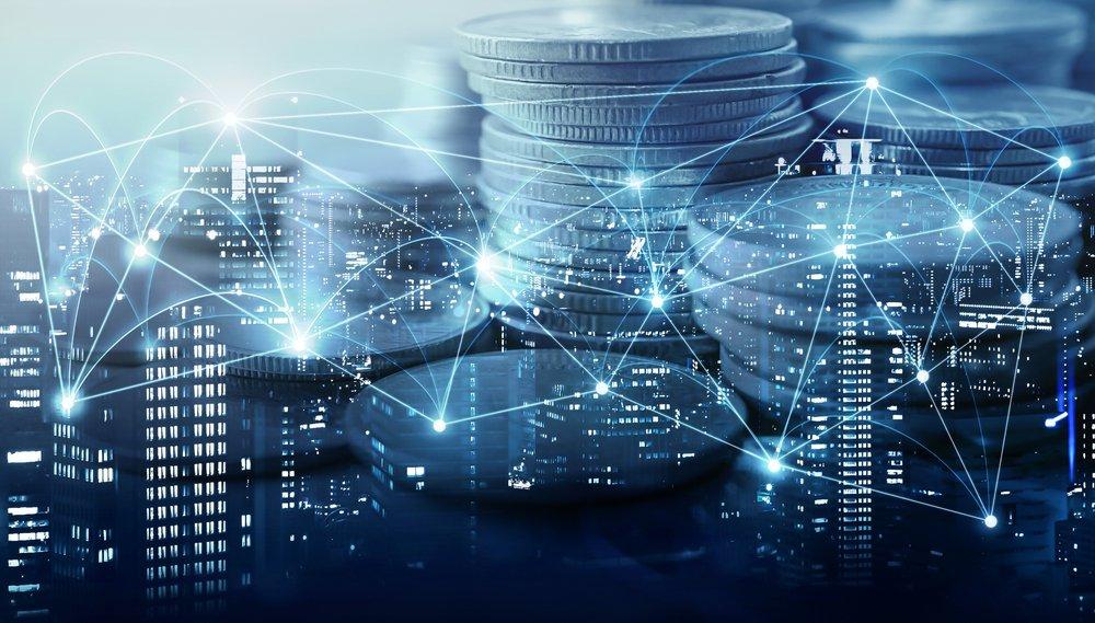 Goldman Sachs is investing 59 million in BitGo