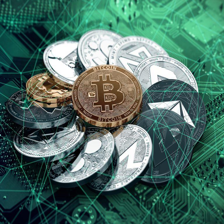 Zigzag Platform Provides Cryptocurrency Swaps Over the Lightning Network 1