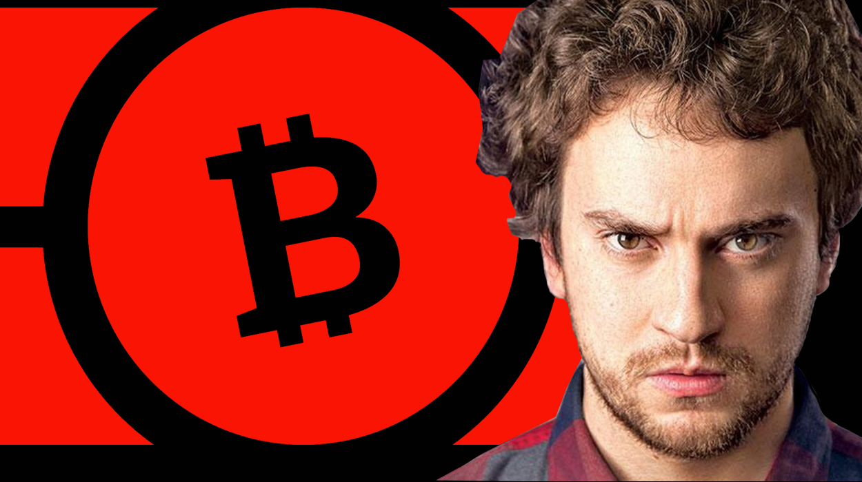 "Infamous Hacker George Hotz Calls Bitcoin Cash the ""Real Bitcoin"""