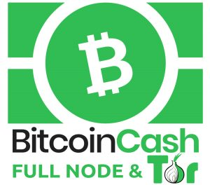 Send Bitcoin Cash Over the Web In a Private Fashion Using Tor