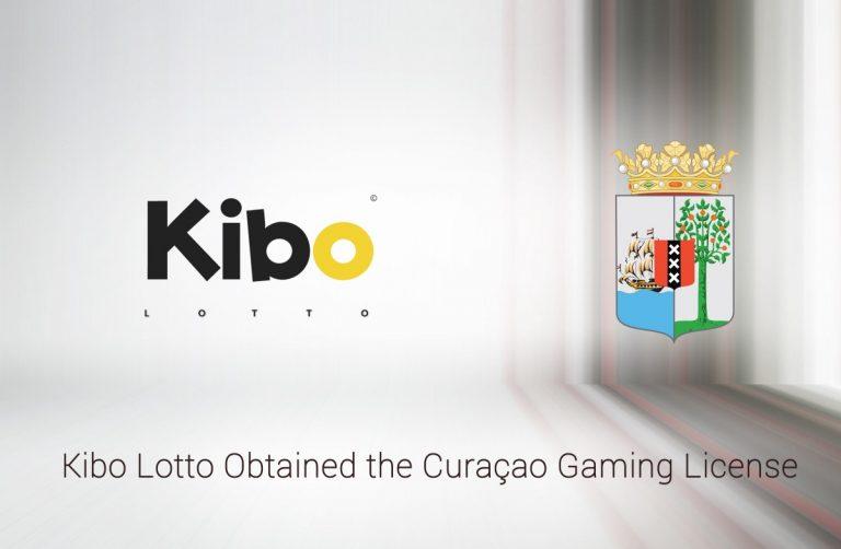 KL Gaming License1
