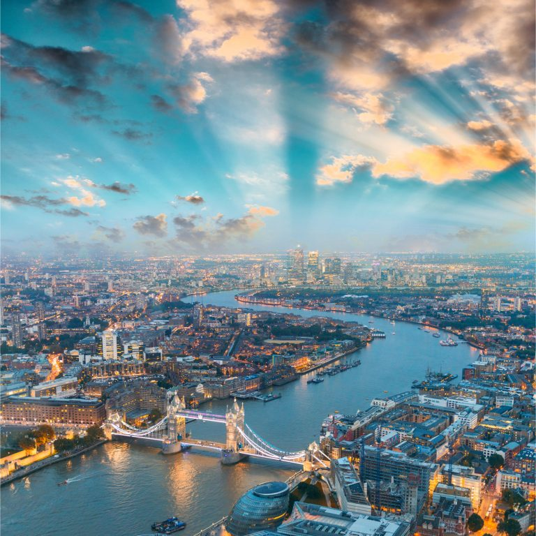 London's LBX Launches Solution for Bank-Shunned Crypto Companies 5