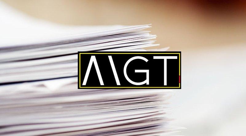 MGT lawsuit.width 800