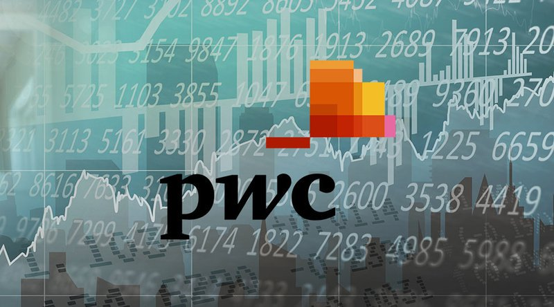 PWC stable.width 800