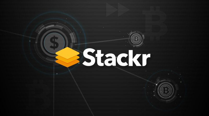 Stackr Thumb image 990x550.width 800