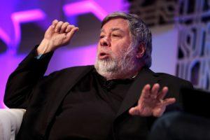 Steve Wozniak 36958909824 300x200 1