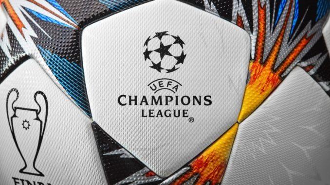 UEFA min