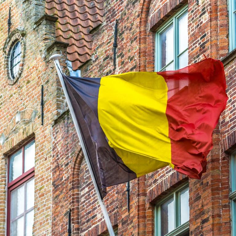belgium banner 1