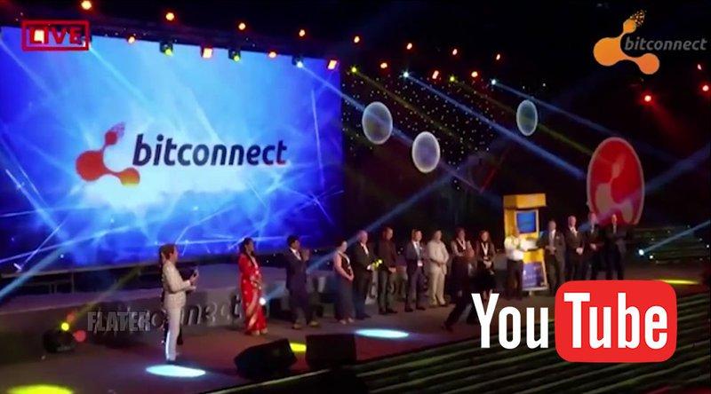 bitconnect youtube.width 800