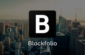 10 Bitcoin Apps That Everyone Should Have