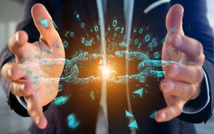 Professor Nouriel Roubini Goes After 'Blockchain' In Latest Rant