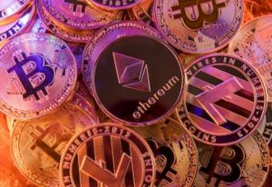 Thai SEC Warns About 9 Unauthorized Tokens