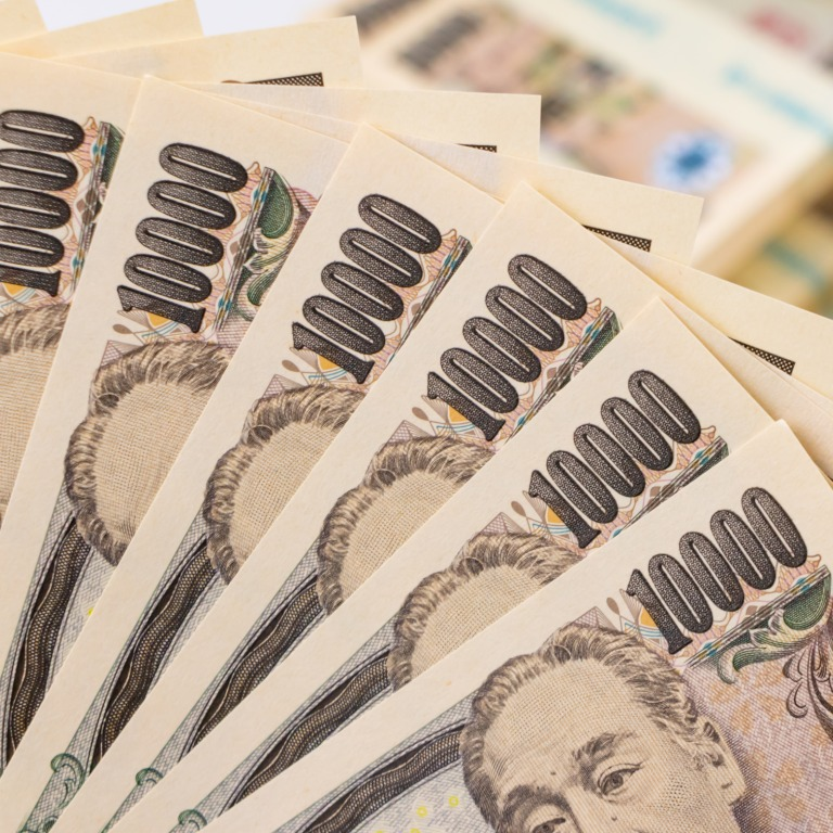 Japanese Regulator: Stablecoins Are Not Cryptocurrencies Under Current Law 2