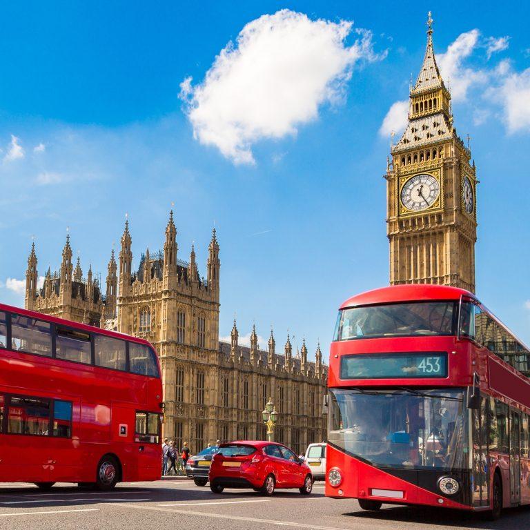 london bch 768x768 1