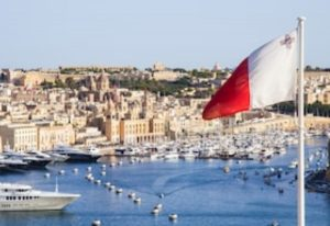 Only 39 Percent Pass Malta's Cryptocurrency Exam for Financial Services Practitioners