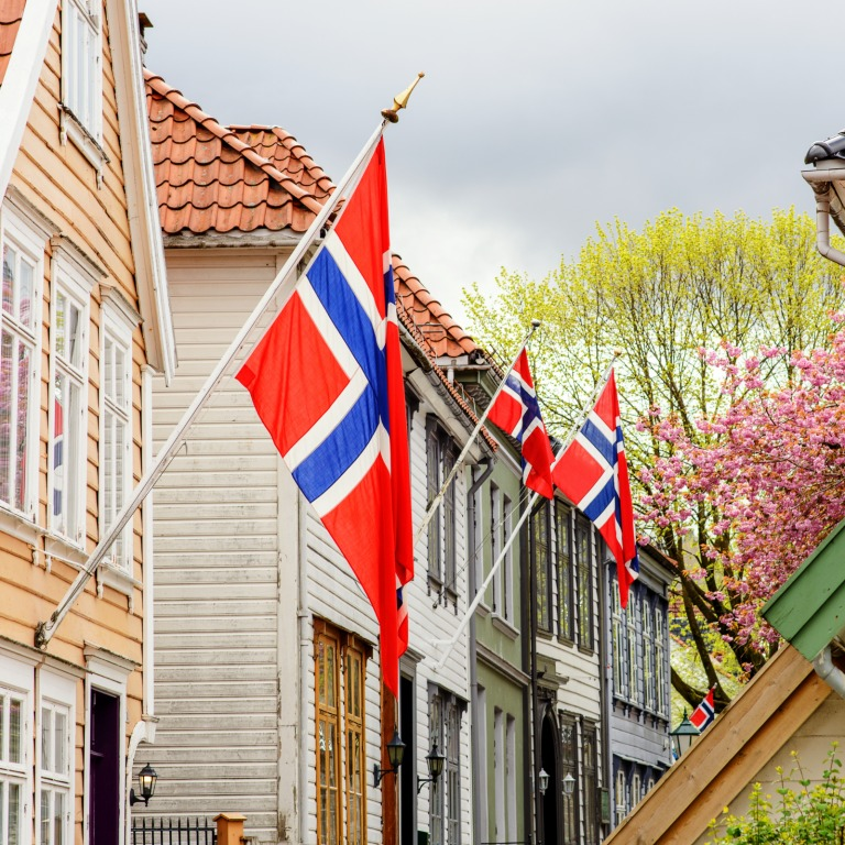 Norway Establishes New Rules for Crypto Service Providers 4
