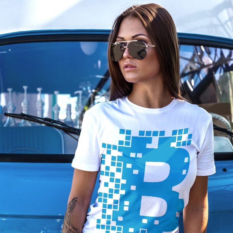 peak blockchain
