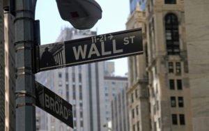pxhere bitcoin wall street combo greed volality