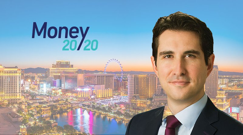 santori money 2020.width 800