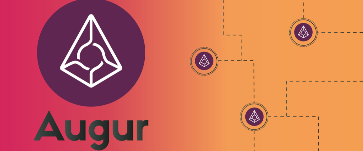 Augur Offers Up Another Bizarre Market 4